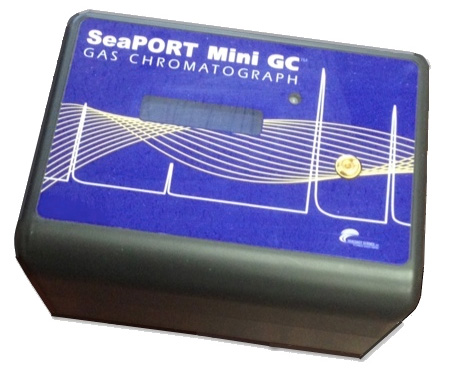 SeaPORT Mini GC