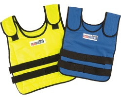ISOTHERM Cooling Vest